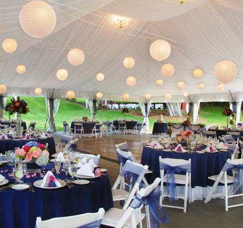 outdoor wedding tent | Outdoor Tent u0026 Little Red Barn Patio 50u0027 x 60u0027 & outdoor wedding tent | Outdoor Tent u0026 Little Red Barn Patio 50u0027 x ...