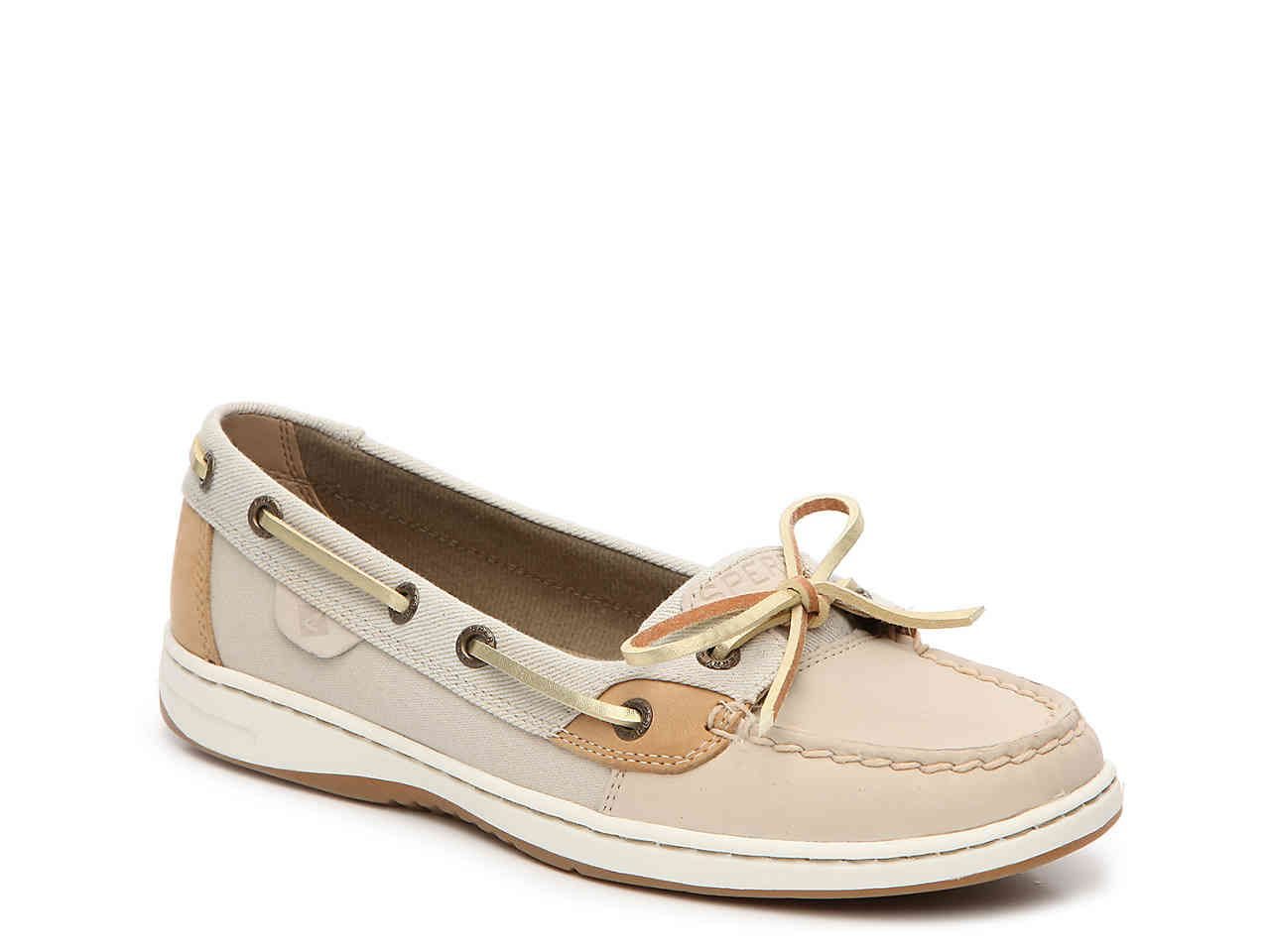 Sperry Angelfish Boat Shoe | Shoes