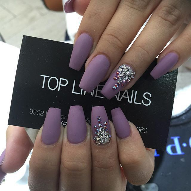 Without ring finger design - Without Ring Finger Design Beautiful Nails! Pinterest Ring