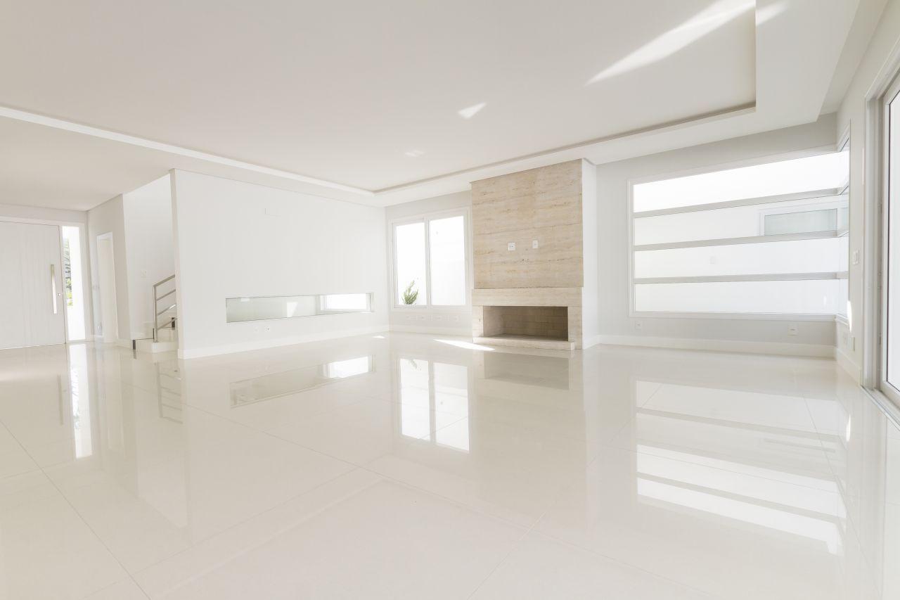 Porcelanato polido coisas para usar pinterest pisos for Suelos de porcelanato