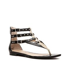 b15737ce08d Obsession alert  check out my DSW Wish List! See everything I m loving