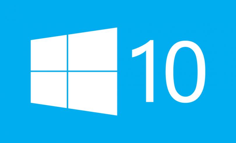 Cómo activar o desactivar el corrector ortográfico de Windows 10