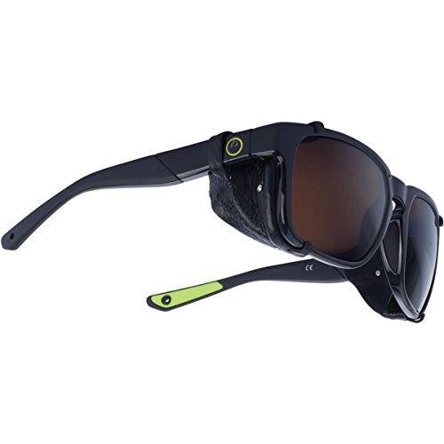 Dragon MountaineerX Sunglasses