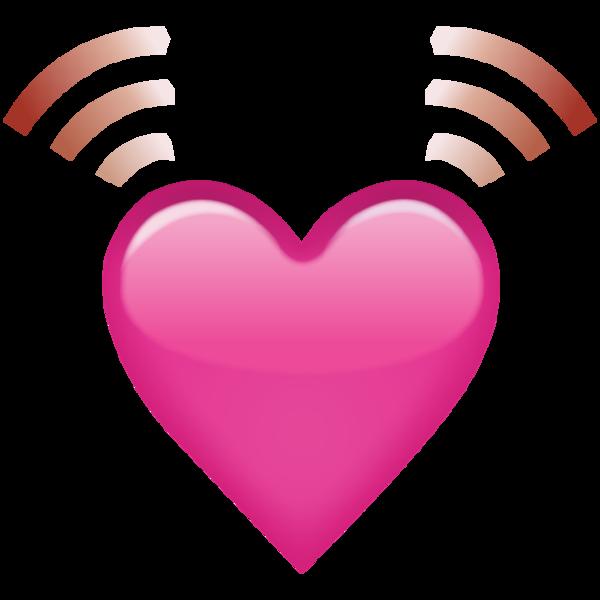 Stickers De Amor Gratis Para Enviar Imprimir Whatsapp Descargar Imagenes 2019 Emoji De Corazon Emojis De Amor Cosas Lindas De Amor