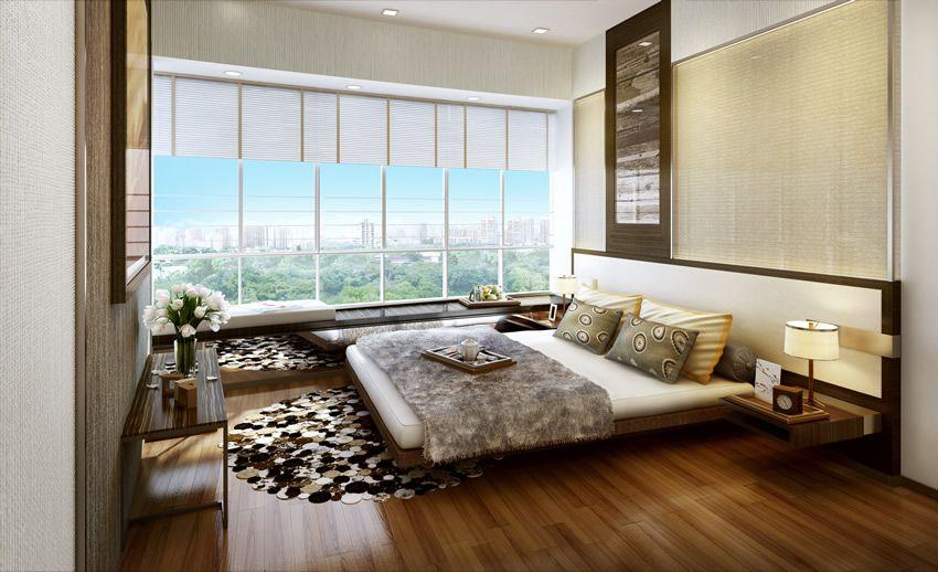 93 Modern Master Bedroom Design Ideas Pictures Modern Master Bedroom Modern Bedroom Modern Bedroom Design