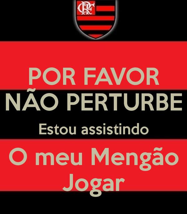 Pin De Lucasg Em My Saves Em 2021 Fotos De Flamengo Jogo Do Flamengo Clube De Regatas Flamengo