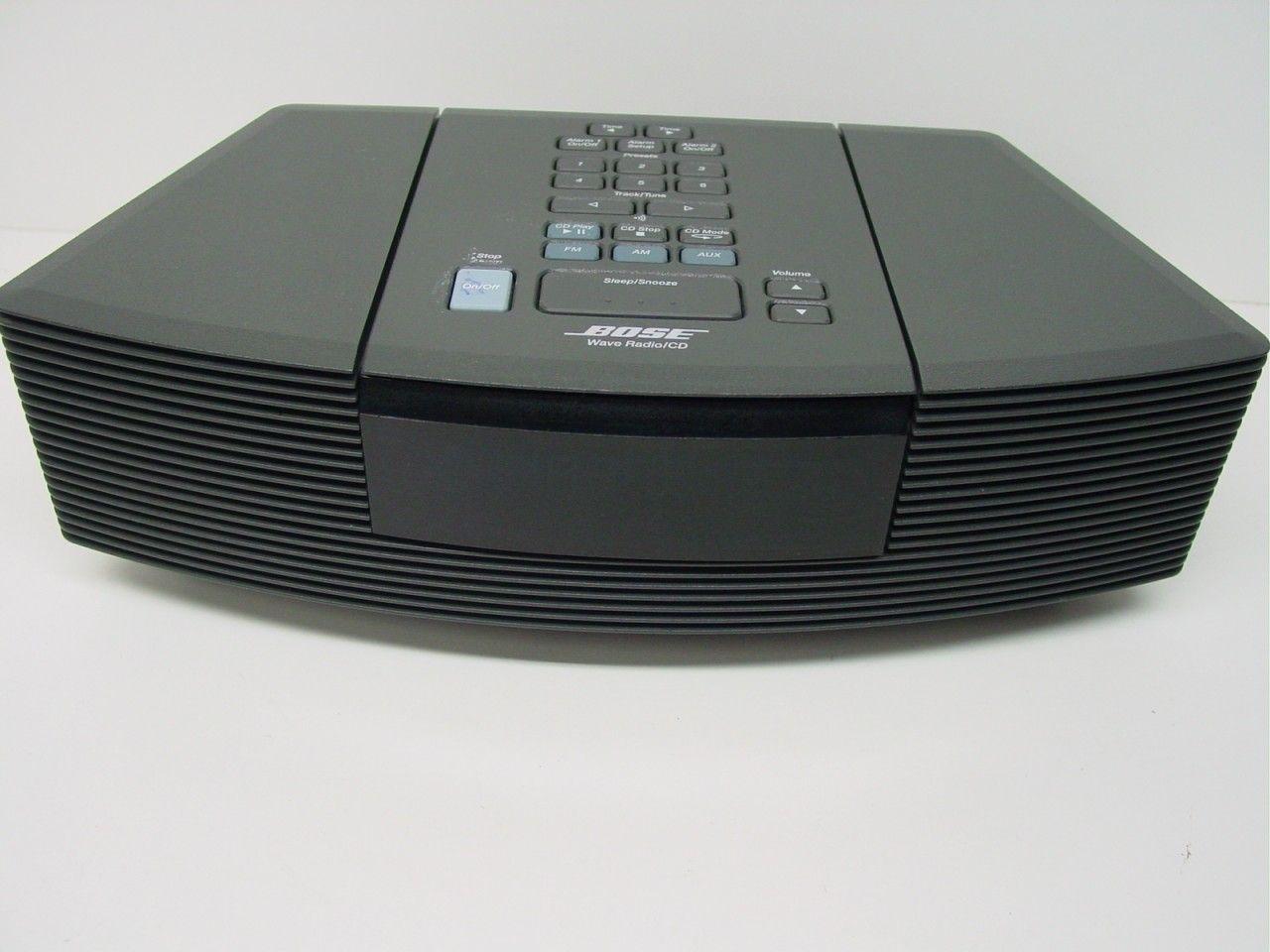 SmartBuysOnly.com - Bose AWRC-1G Wave Radio CD Player AM-FM Black, $250.00 (http://smartbuysonly.com/home-audio/Bose-AWRC-1G-Wave-Radio-CD-Player-AM-FM-Black/)