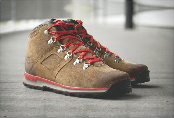 Timberland Ek Gt Scramble Mid Hiker Boots Boots Fashionable Snow Boots Timberland Boots Outfit