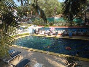 Resorts In Goa Where Hospitality Is Way Of Life Blog Alegria Resort Goa Travel Goa