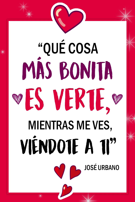 27 Frases De Amor Que Puedes Dedicar En Whatsapp Video Video Frases De Amor Perfecto Citas De Buen Día Frases Love