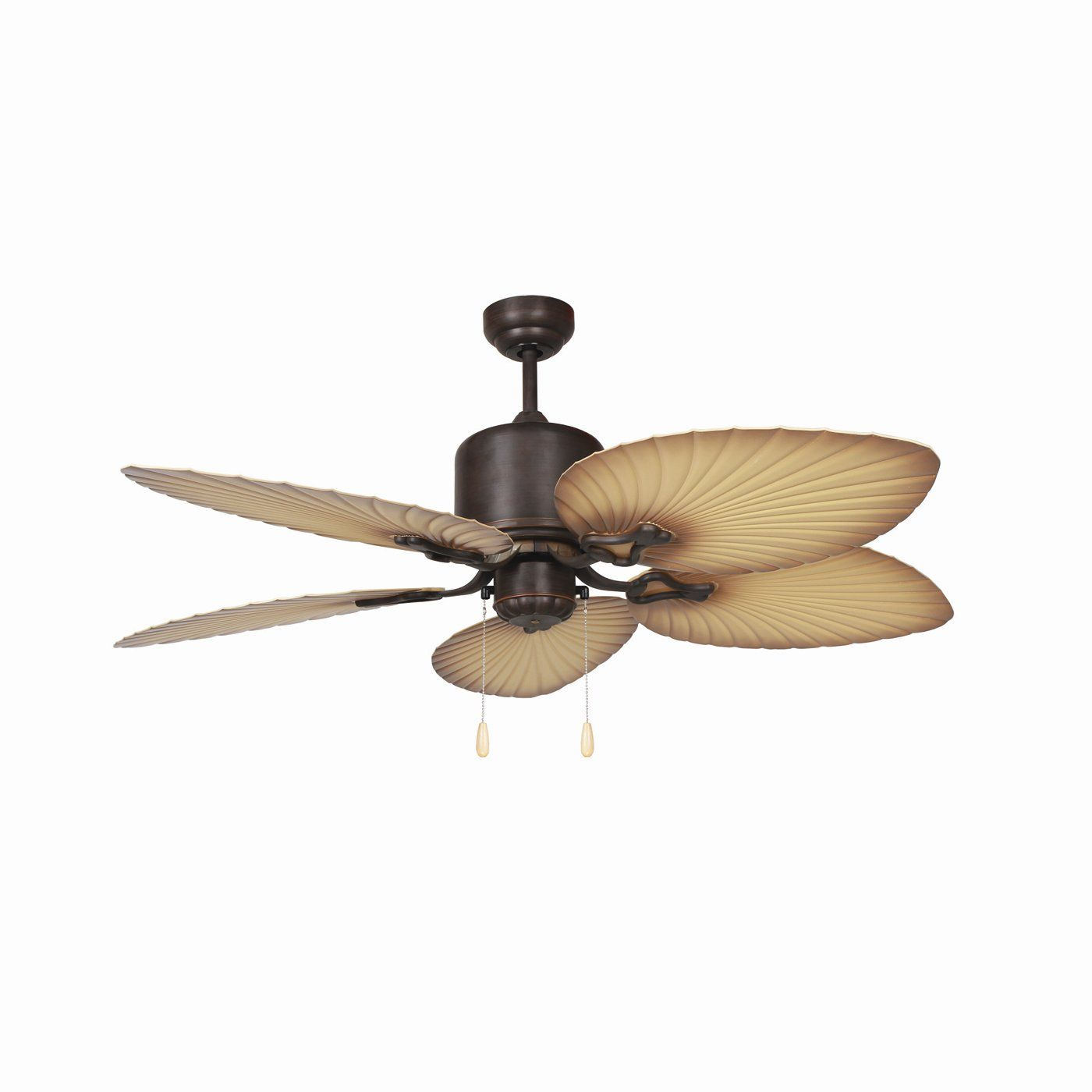 Yosemite Home Decor California Breeze2 Nlk 52 Inch Ceiling Fan With