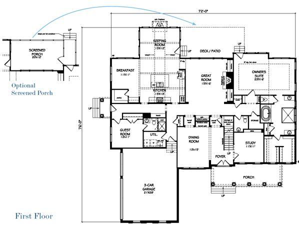 John wieland floor plans flooring ideas and inspiration for John wieland homes floor plans
