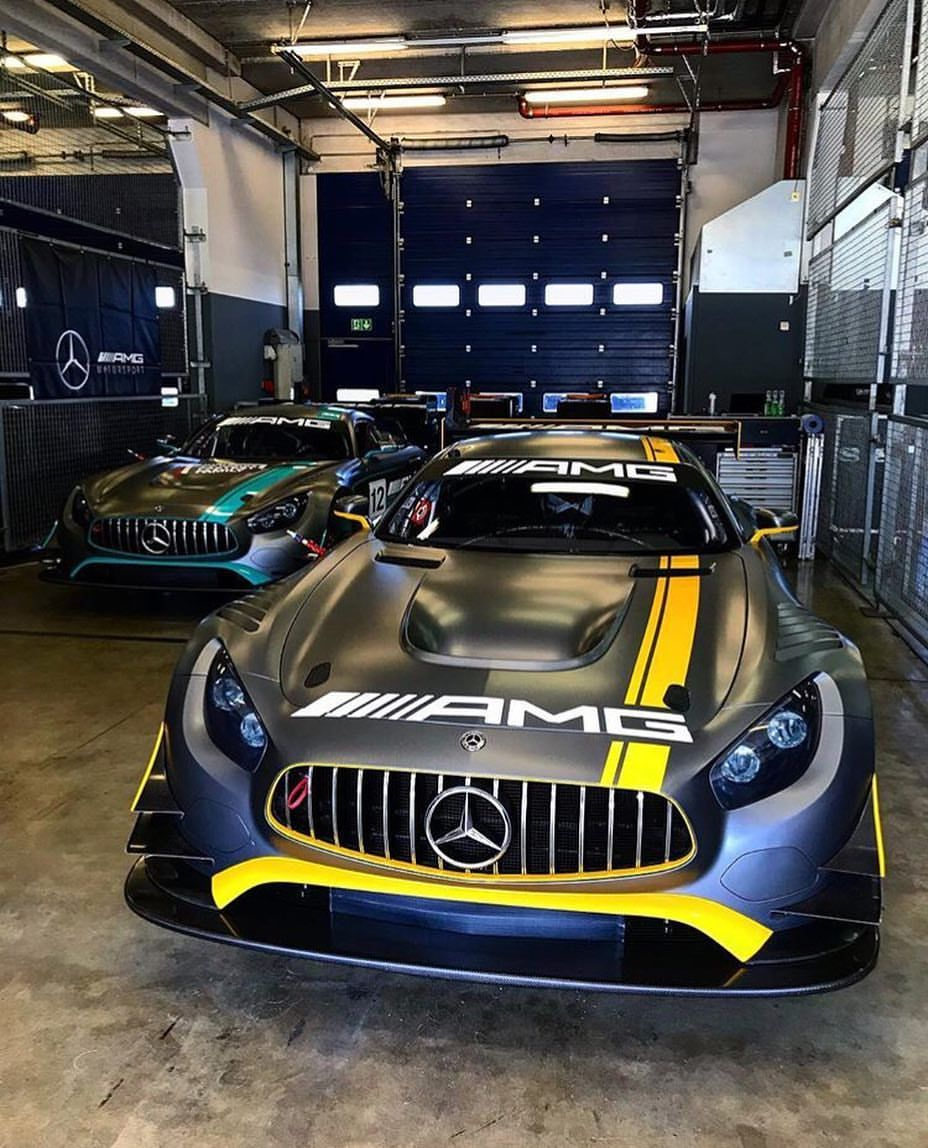 Mercedes Benz Amg, Mercedes Car, 4 Door Sports Cars