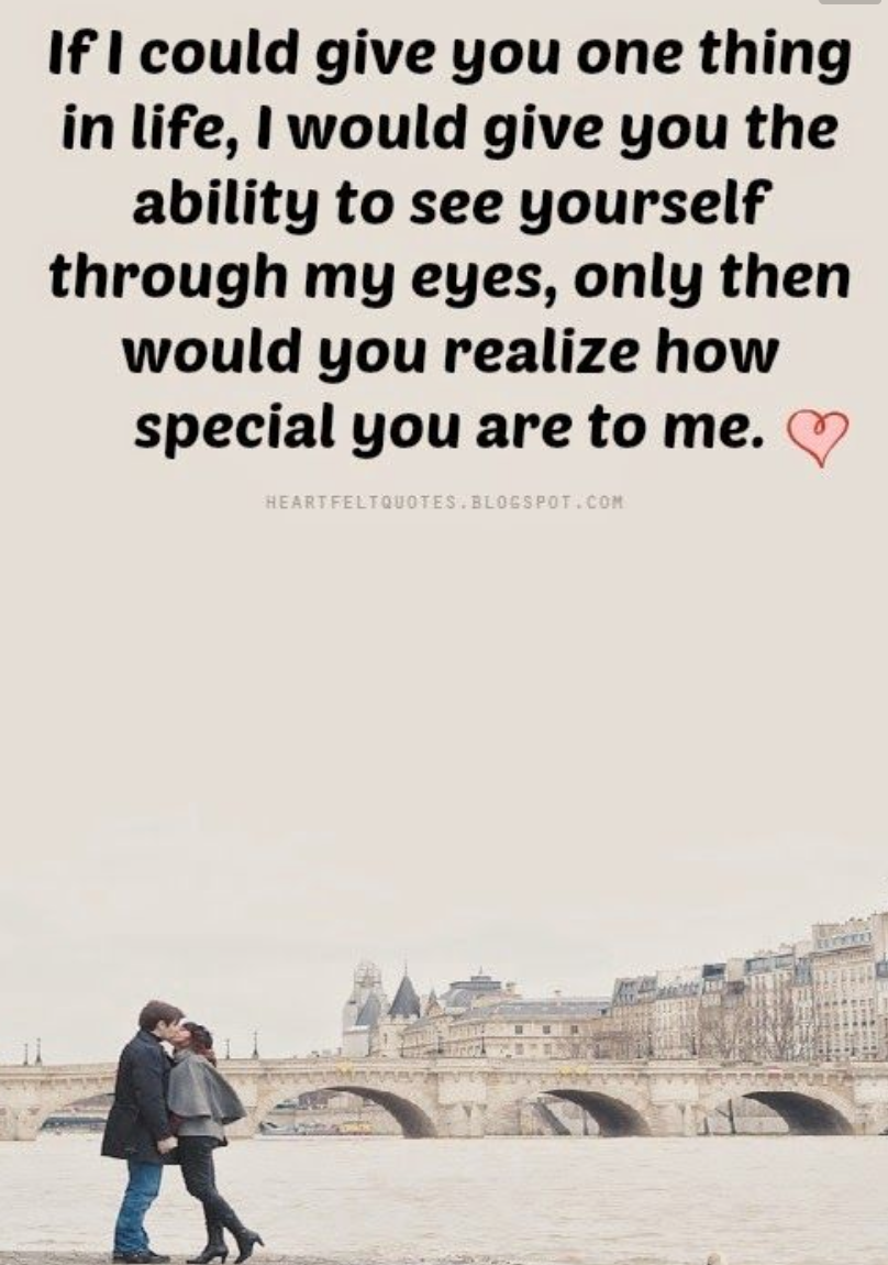 Wedding Quotes & Love Messages ❤