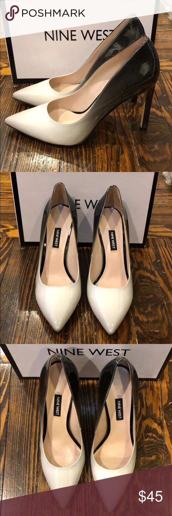 Shoes Heels | Pumps, Heels
