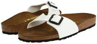 Birkenstock - Madrid Slip-On Women's Sandals - $79.95