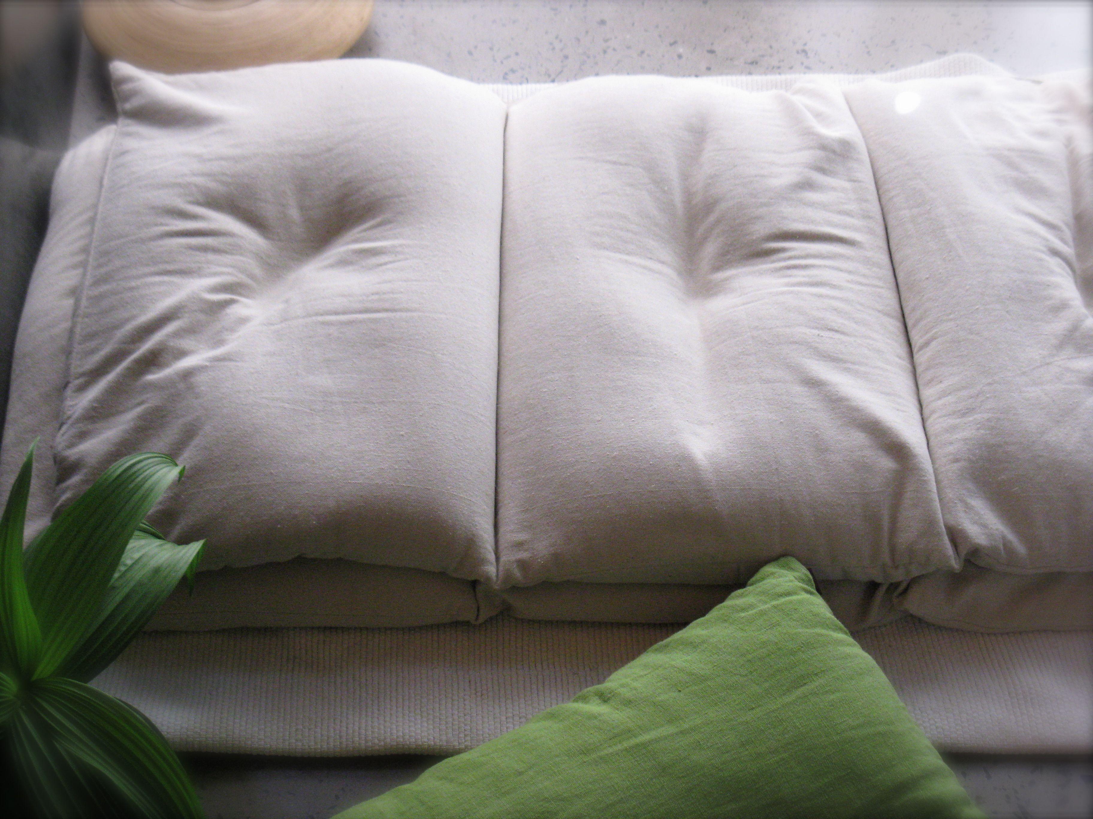 puis pillow en rozesbode quot pillows buckwheat bode rozes boy