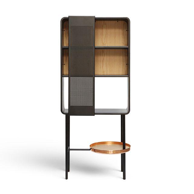 Le Mobilier Double Emploi Mobilier De Salon Mobilier Mobilier Design