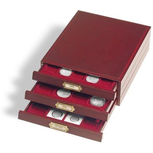 http://www.filatelialopez.com/leuchtturm-bandeja-madera-lignum-para-monedas-hasta-64mm-p-10689.html