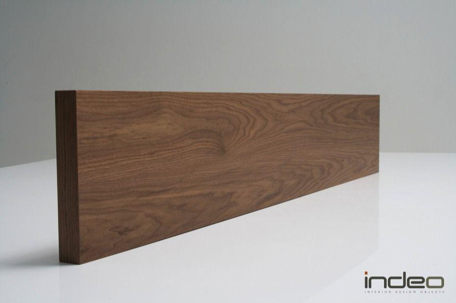 Zwevende Wandplanken Op Maat.Boekenplank Gefineerd Zwevende Plank Blinde Wandplanken Op Maat Met