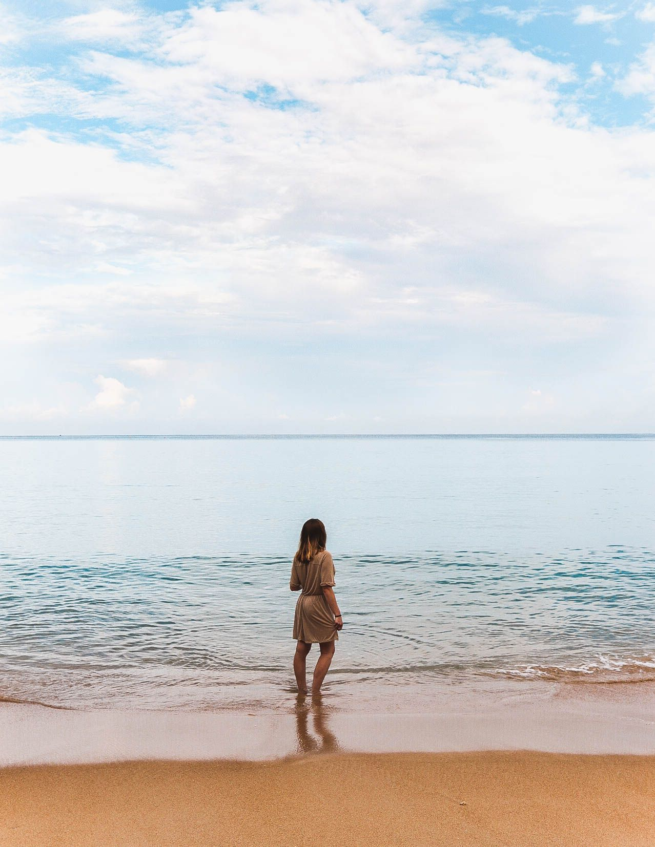 Phuket Thailand Www Boho Travels Com Pinterest