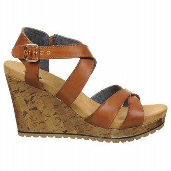b5a4d8df1b16 Dr. Scholl s Women s Savory Sandal