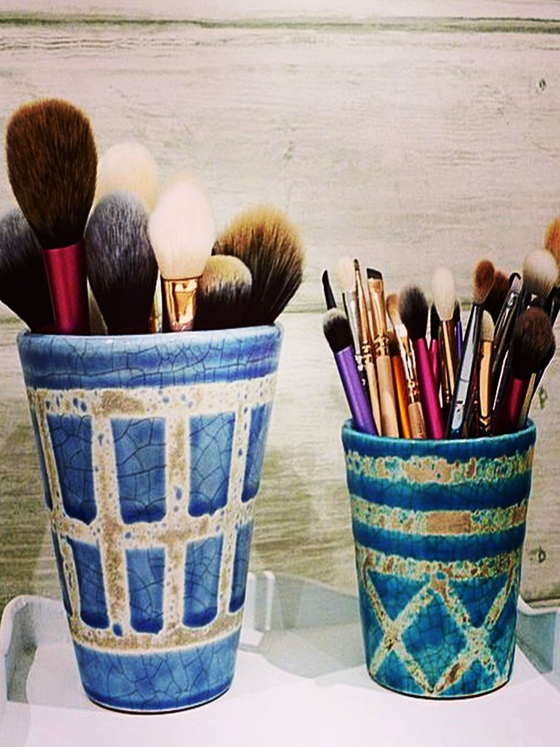 Jul 30 Beauty Must Haves MakeUp Tools & Brushes
