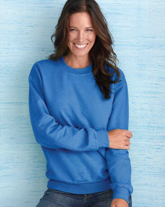 Industries Needs Sweatshirts Fashion Clothes Women Blank Sweatshirts [ 1500 x 1200 Pixel ]