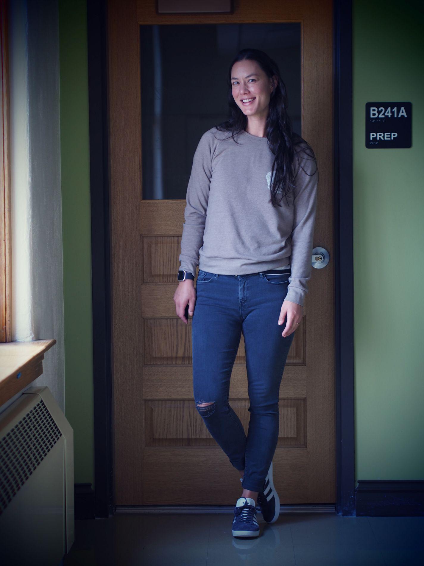 Fall Teacher Outfit Roundup # 2   Teacher dresses, Teacher