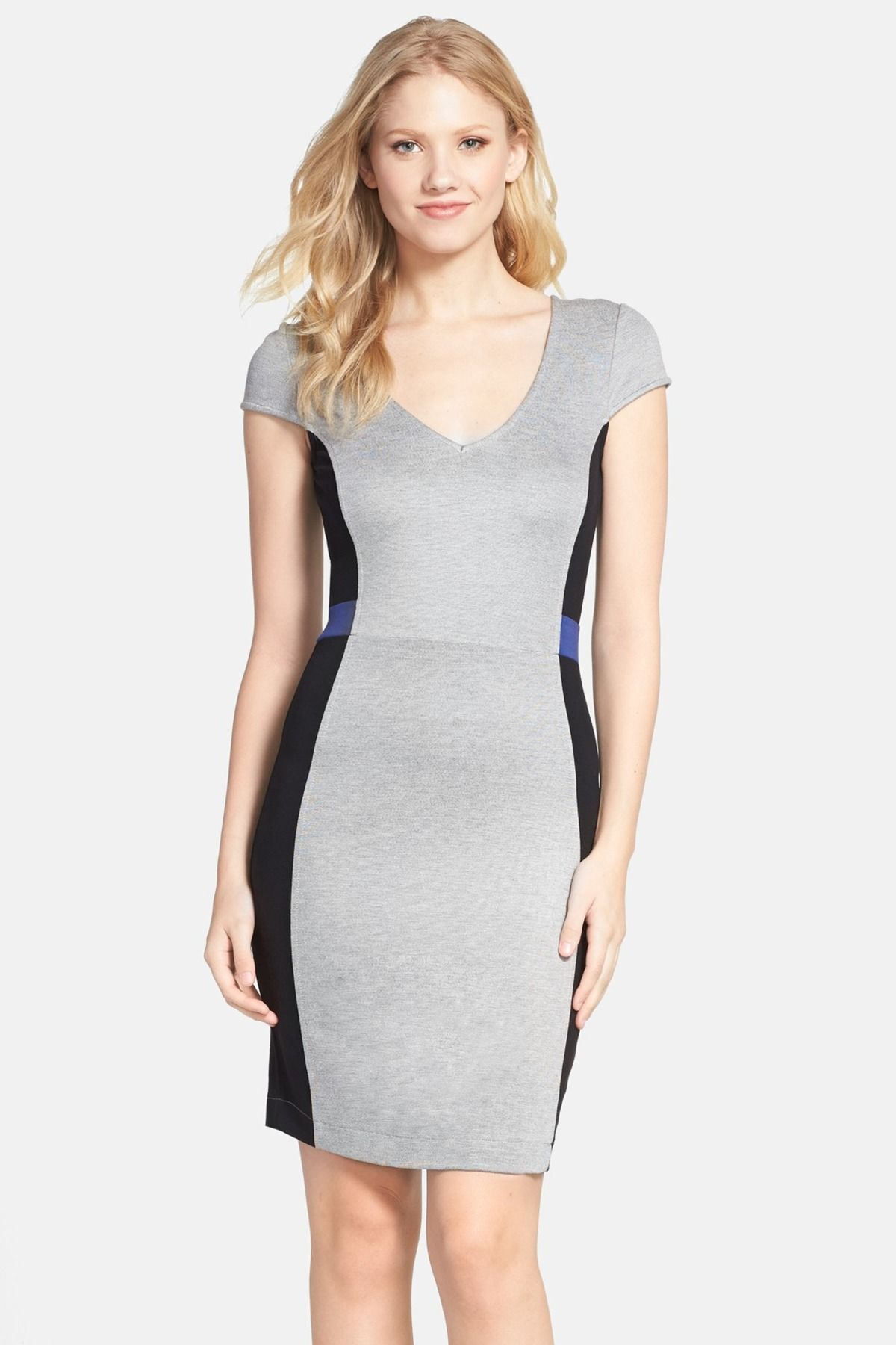 french connection dresses nordstrom