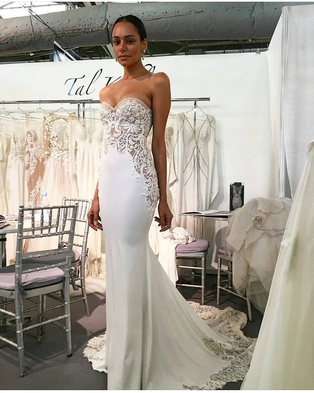 Beste J Aton Hochzeitskleid Zum Verkauf Ideen - Brautkleider Ideen ...