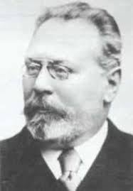 Zygmunt Noskowski ( 1846 - 1909 )