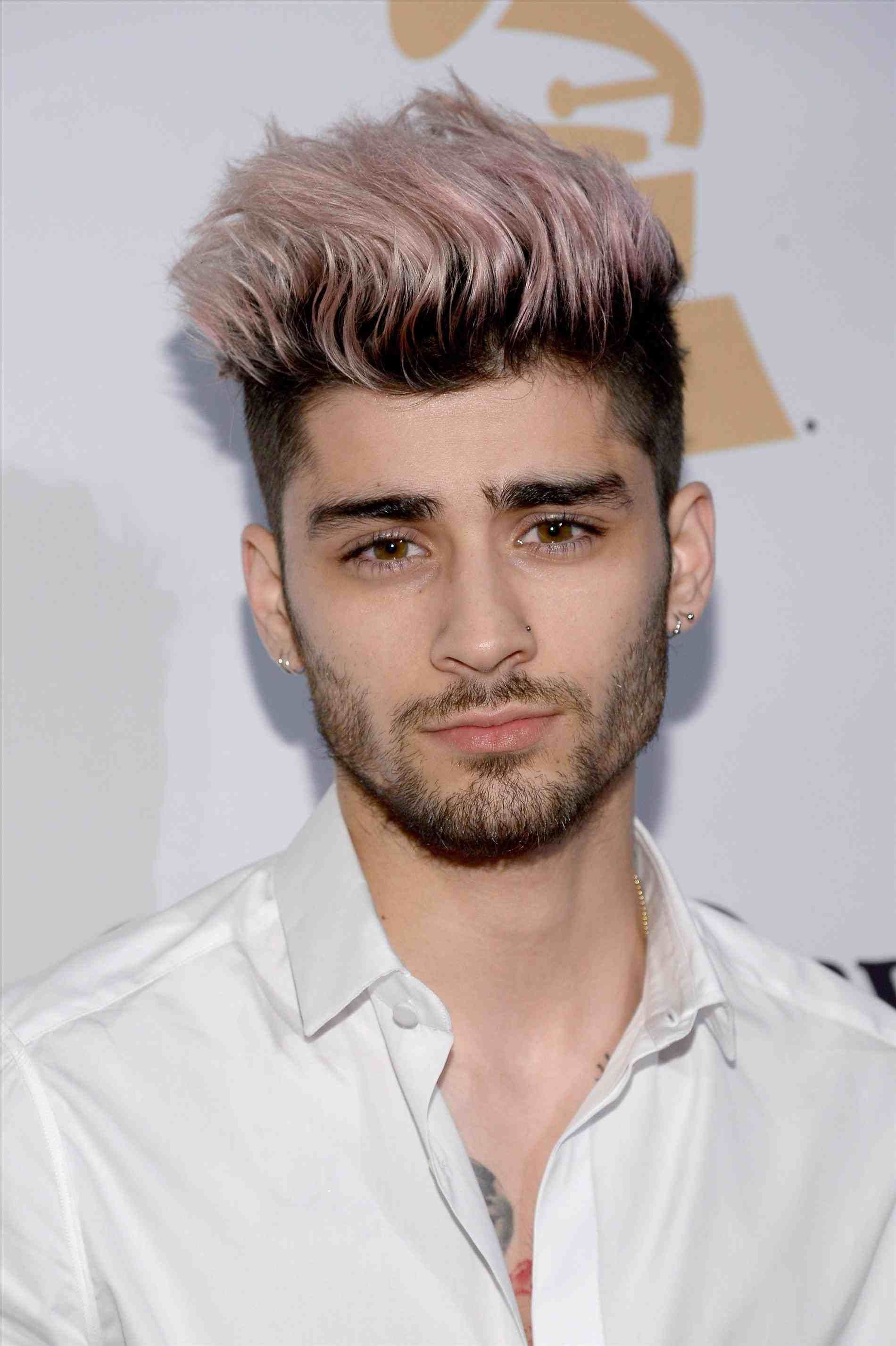 Balayagehair Club Nbspthis Website Is For Sale Nbspbalayagehair Resources And Information Zayn Malik Hairstyle Zayn Malik Style Hairstyles Zayn