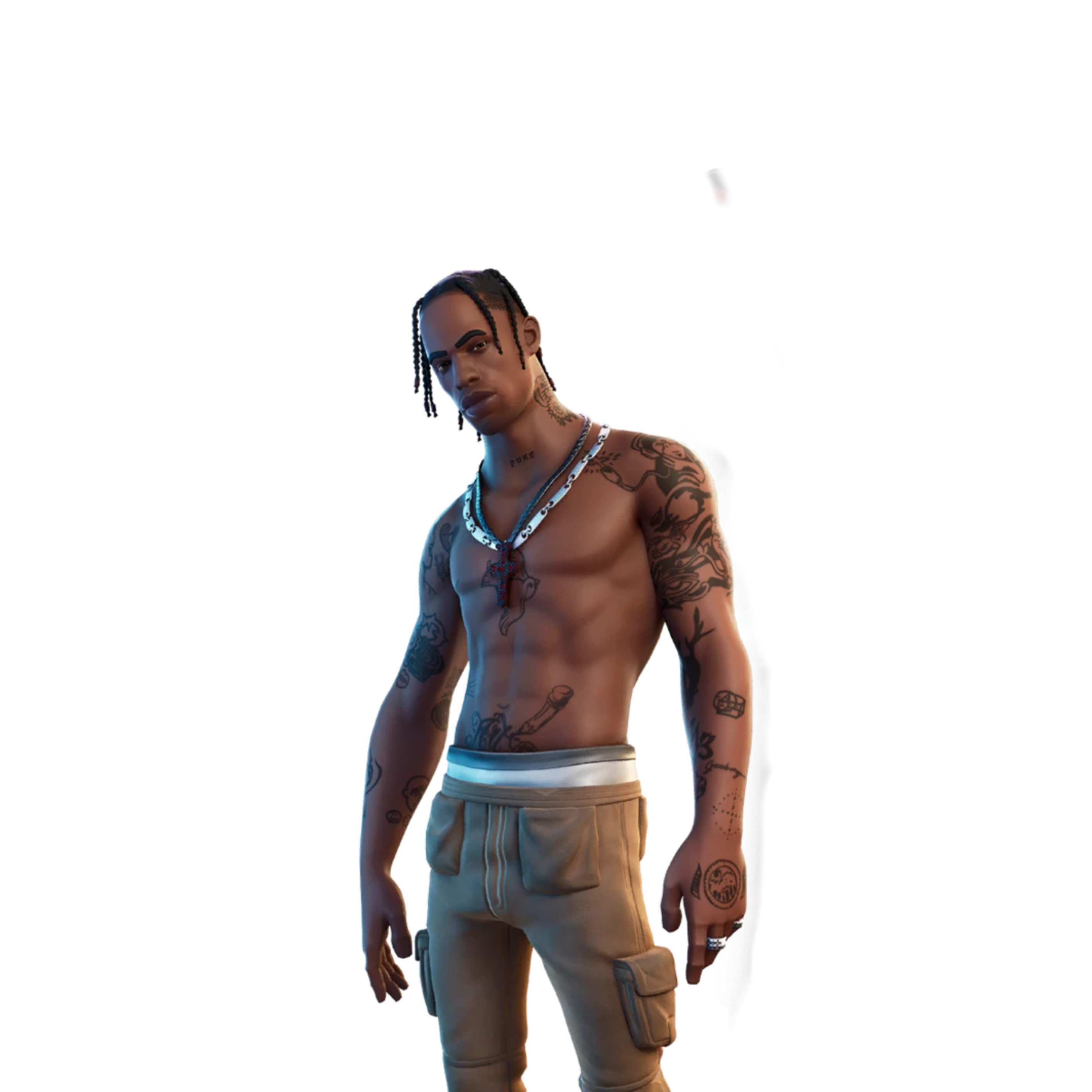 Freetoedit Fortnite Fortnite Fortnite Fortnite Travisscott Skin Skins Fortnitelogo Fortniteskin Skin Fortnite Skinsfortn In 2020 Fortnite Skin Travis Scott