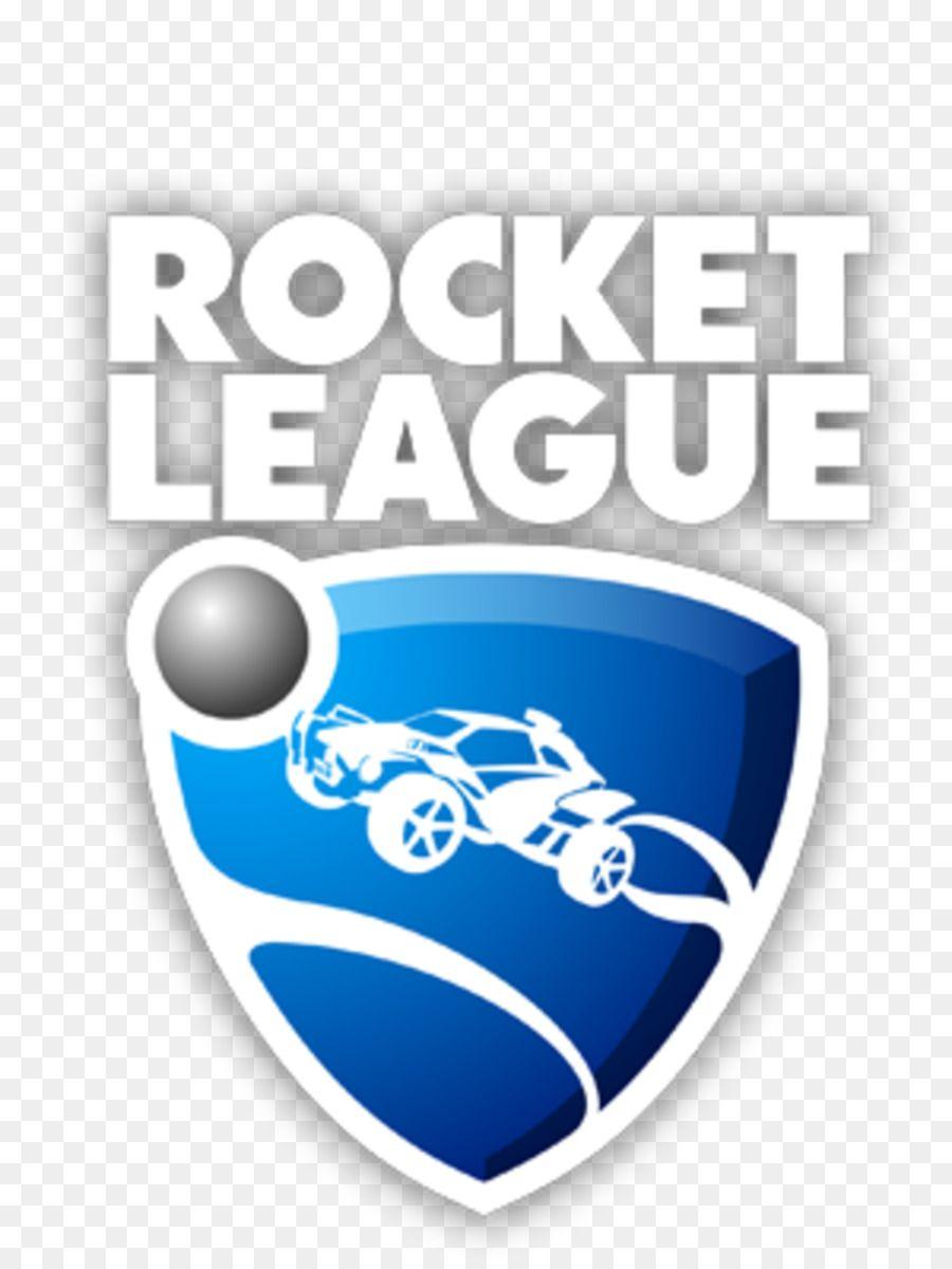 Rocket League Nintendo Switch Sport Counter Strike Global Offensive Video Game Rocket League Rocket League League Nintendo Switch