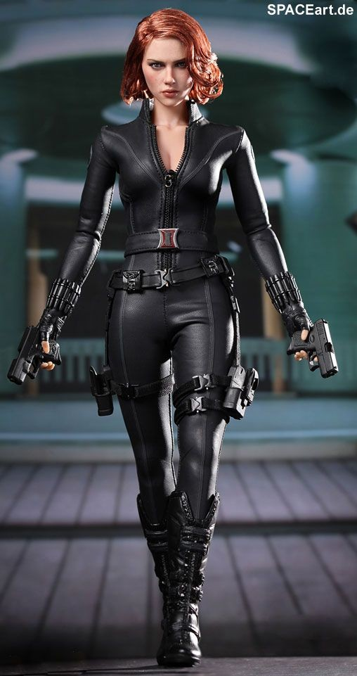 Pin By Streaming Movies Hd 1080 On Marvel Black Girl Halloween Costume Black Widow Halloween Costume Black Widow Marvel