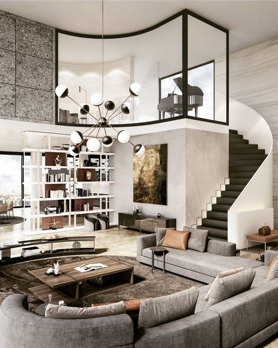 Top 10 Home Decoration Vastu Tips Best Interior Design Interior Design Software Interior Design