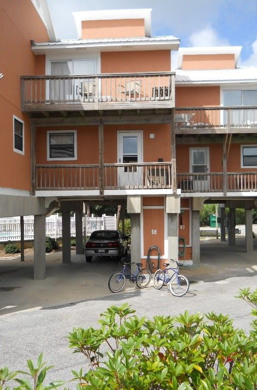 Availibility For Gulfside Townhome Gulf Shores Al 21