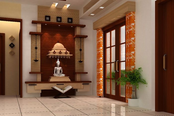 Wooden False Ceiling Google Search Pooja Rooms Pooja