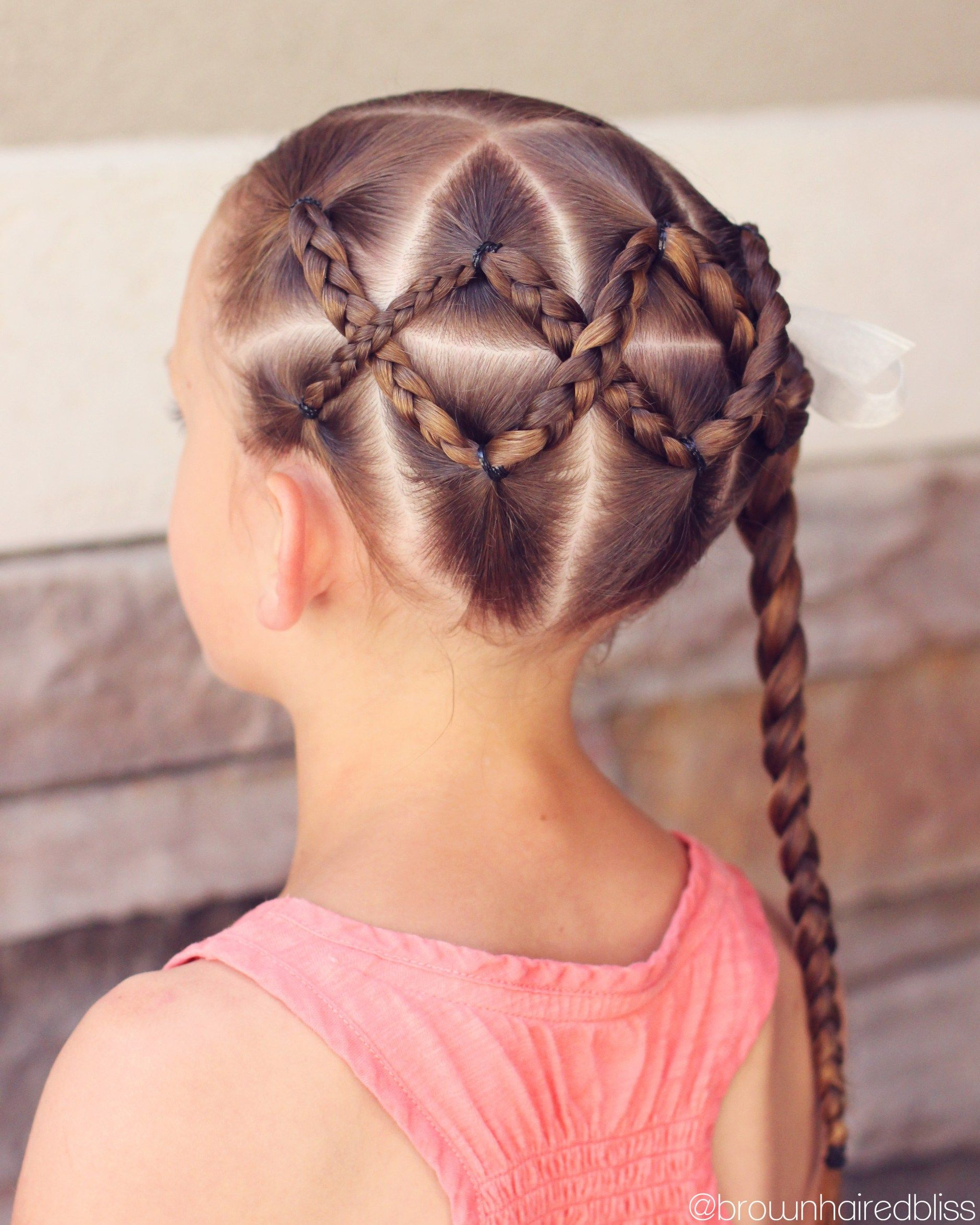 No title fab pinterest hair style girl hair and girl hairstyles
