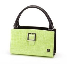 Miche Handbag Review