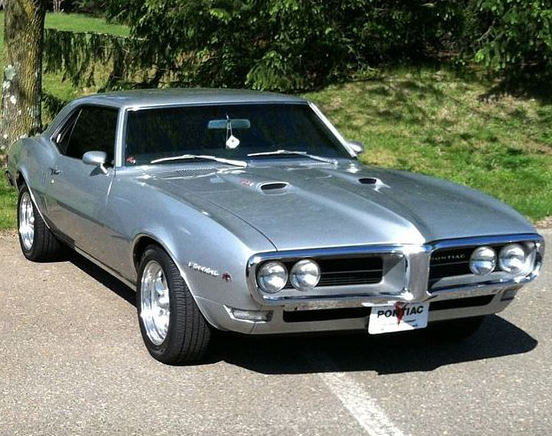 Nice American Muscle Cars At Wwwmusclecarshqcom Best Muscle - Classic cars nice