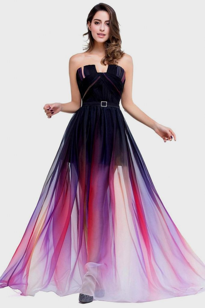 black ombre prom dress - vintage style prom dresses Check more at ...