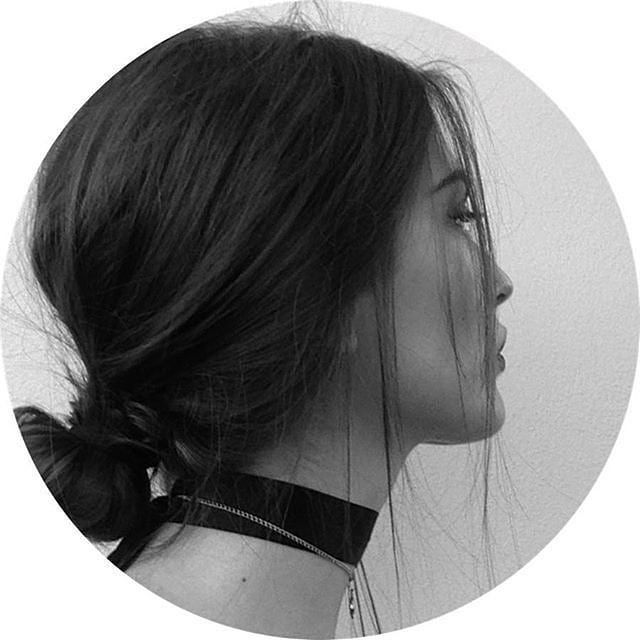 رمزيات شباب رمزيات رمزيات رمادي رمزيات رماديه رمزيات بنات افتار افتارات ابيض Photography Inspiration Portrait Photo Ideas Girl Girly Pictures