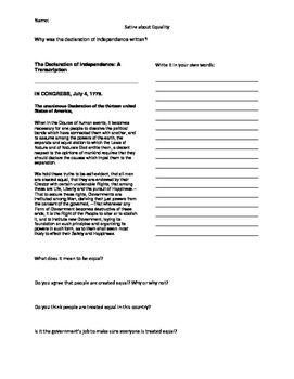 harrison bergeron essay antebellum period dbq essay cover letter ...