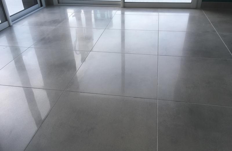 Carrelage Lappato Crosses Decor Tile Floor Flooring
