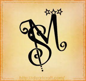 Pin By Manasvi Sharma On Ms Tattoo Designs Tattoos Lettering