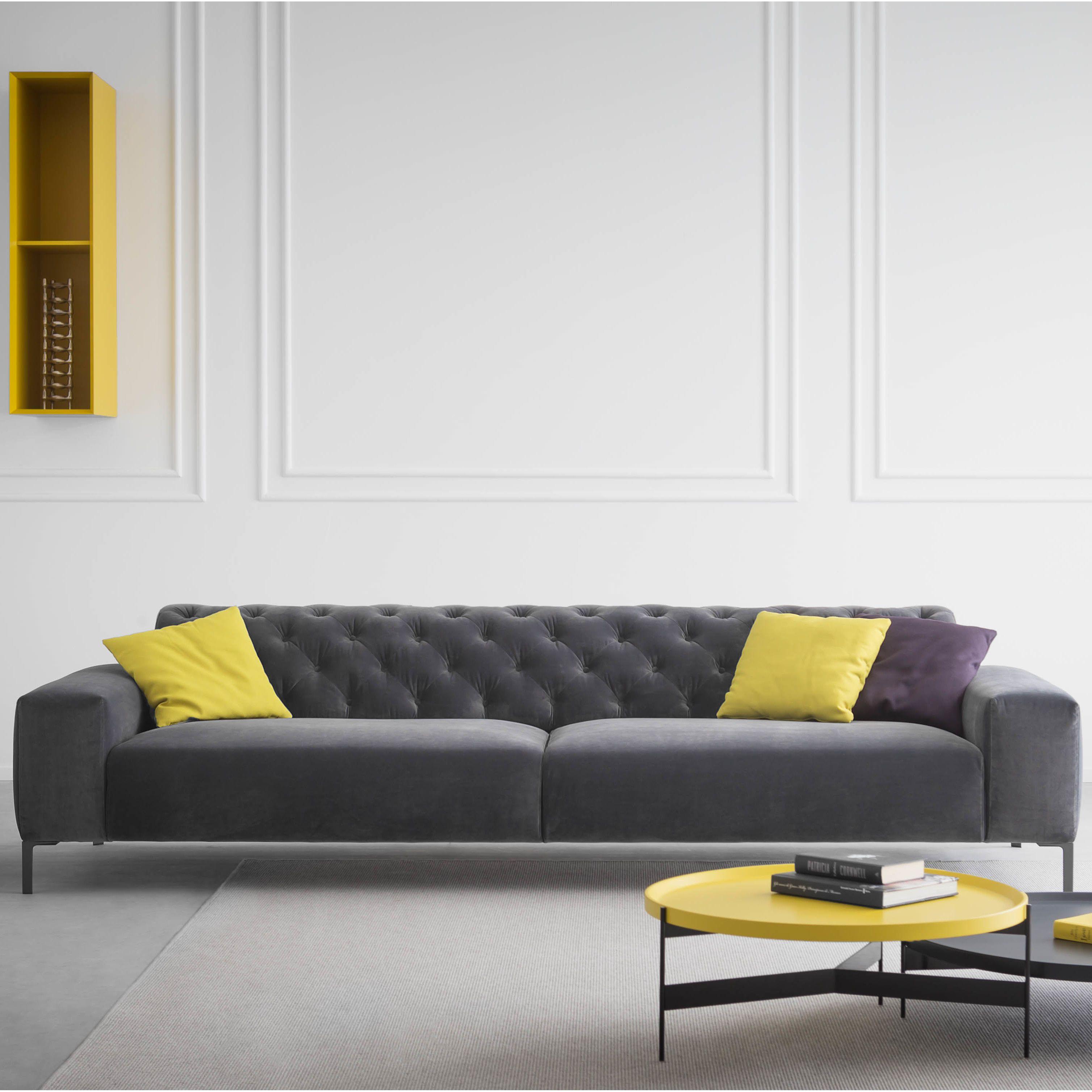 Good Mood Bonaldo Furniture