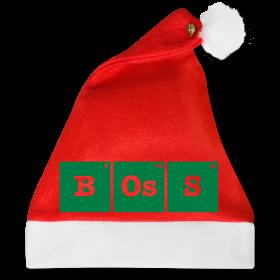 Weihnachtsmutze Boss Lustige Geschenkideen Weihnachtsmutze Geschenkideen