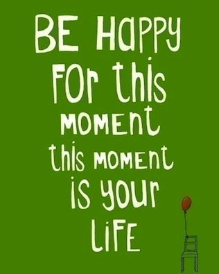 Happy Thought 3
